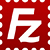 iconeFileZilla