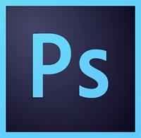 Icône Photoshop